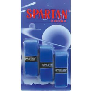 Spartan Soft Grip szalag 3db-os csomag