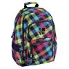 All Out iskola és szabadidő hátizsák (124834)