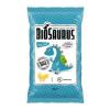 BioPont bio Kukoricás snack, sós, 50 g