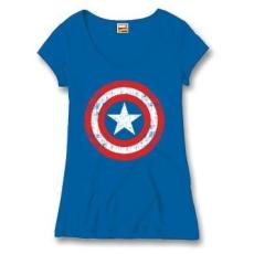 "Marvel ""Captain America"