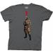 """Metal Gear Solid """"Katona"""" póló"""