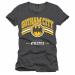 """Batman """"Superhero athletics"""" póló"""