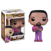 The Jesus POP! Vinyl figura
