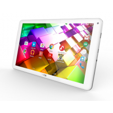 Archos 101b Copper tablet pc