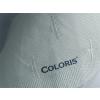 COLORIS Bélyegzőfesték, 50 ml, textilhez, COLORIS,