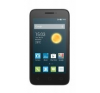Alcatel One Touch 4013D PIXI 3 (4) mobiltelefon