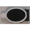 Samsung G110 Galaxy Pocket 2 csörgőhangszóró*