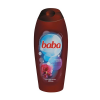 Baba tusfürdõ Red Grapes And Roses 400Ml