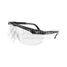 Extol Craft védőszemüveg víztiszta (97301)