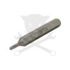 BGS Technic Bit hatágú torx T-20 75 mm lyukas Genius (9-4720)