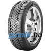 Maxxis AP2 All Season ( 225/55 R17 97H )