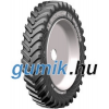MICHELIN Spraybib ( VF380/90 R46 173D TL )