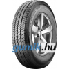 Federal MS-357 H/T ( 235/70 R16 106S OWL )