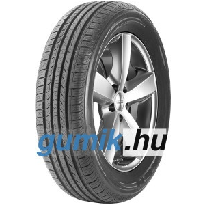 Nexen N blue Eco ( 185/60 R15 84H E-Mark )