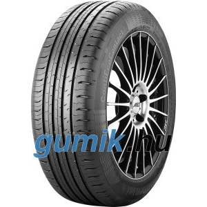 Continental EcoContact 5 ( 165/70 R14 81T )