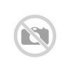 Cullmann Madrid sports Maxima 125  táska, szürke/ciánkék
