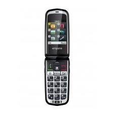 Emporia GLAM mobiltelefon