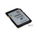 Kingston 64GB SD (SDXC Class 10 UHS-I) (SD10VG2/64B) memória kártya