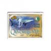 Dr. Chen Q10-KOENZIM+OMEGA-3 KAPSZULA E-VITAMINNAL (40db)