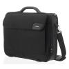 SAMSONITE Classic2 ICT Office Case 40.6cm/16inch Black