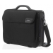 SAMSONITE Classic2 ICT Office Case 40.6cm/16inch Black
