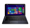 Asus Transformer Book T300CHI-FL008H laptop