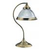 TOP LIGHT 83/L/ZL asztali lámpa 1xE27/60W