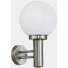 EGLO 30205 - NISIA kültéri lámpa 1xE27/60W
