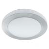 EGLO 93288 - CAPRI mennyezeti lámpa 1xLED/18W