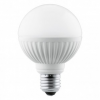 EGLO 11185 - GLOBE LED-es izzó E27/8W 3000K