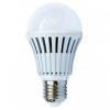 EGLO 11434 - LED-es izzó E27 A60/7W 3000K