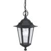 EGLO 22471 - LATERNA 4 kültéri lámpa 1xE27/60W