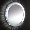 EGLO 94085 - Tükör LED lámpával TONERIA LED/36W/230V