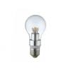 GLOBO 10754 - LED-es izzó E27/3W/230V