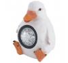 EGLO 47857 - Z_SOLAR szolár lámpa 1xLED/0,06W kültéri világítás