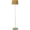 EGLO 88083 - LEVADA kültéri lámpa 1xE27/60W