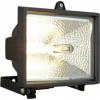 EGLO 88814 - ALEGA kültéri reflektor 1xR7s/120W