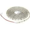 Greenlux LED szalag STRIP 5 méter hideg fehér - GXLS064