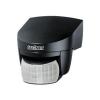 Steinel 608811 - infravörös érzékelőt IS 140-2 fekete