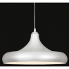 TOP LIGHT PENDANTS 62 STR csillár 1xE27/60W