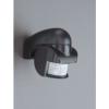 Massive Philips Massive 87098/12/30 - VIRGINIA mozgásérzékelő fekete
