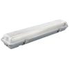 Narva TOPLUX-EP 136E ABS/PC fénycsöves világítás 1xT8/36W