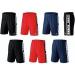 Erima erima férfi 5-CUBES rövid nadrág