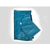 Beliani Mono vízágy matrac - 140x200x20cm - Csillapítatlan