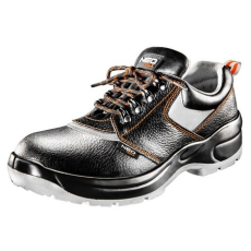 Neo cipő 82-010 39-46 bőr  S1P