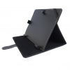 Art Universal case for tablet   9.7' T-06 classic series