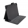 Art Universal case for tablet  8' T-088 suede