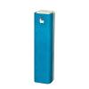 Vakoss LCD/LED tisztító készlet: 15 ml tisztító folyadék + mikroszálas CK-624B