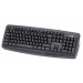 Genius Keyboard KB-110X,