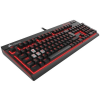 Corsair Gaming keyboard Cherry MX